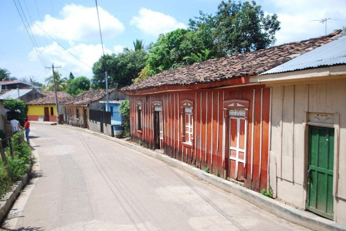 Jicalapa
